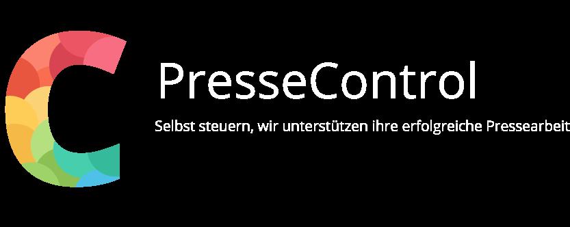PresseControl